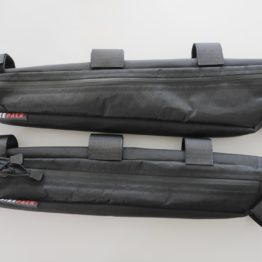 torba-do-ramy-bikepacking-halframebag