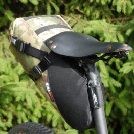 torba podsiodłowa bikepacking repack c