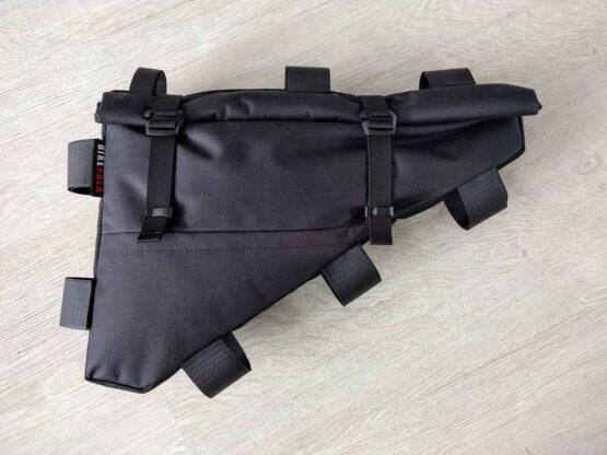 torba-do-ramy-framebag-rolowany